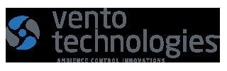Vento Technologies